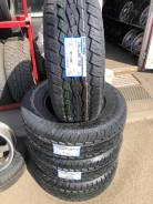 Toyo Open Country A/T+, 275/65R17 115H