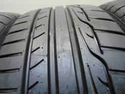 Dunlop Sport Maxx RT, 235/45 R17