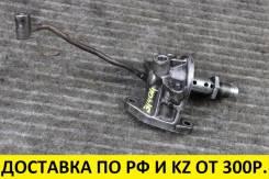 Корпус масляного фильтра Toyota Estima 3CT/3CTE [OEM 15671-64010]