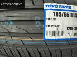 Toyo Proxes CF2 (Япония), 185/65R14
