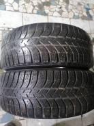Bridgestone Ice Cruiser, 215/60R16