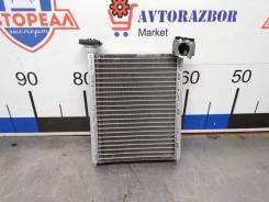 Радиатор отопителя Lada Веста 2017 [8450039726] 21129
