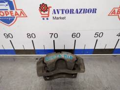Суппорт Lada Веста 2017 [8450031901] 21129, передний левый