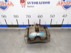 Суппорт Lada Веста 2017 [8450031900] 21129, передний правый