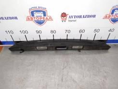 Накладка крышки багажника Lada Веста 2017 [8450008390] 21129