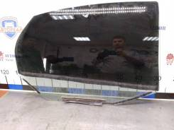 Стекло двери Lada Веста 2017 [8450007833] 21129, заднее правое
