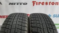 Bridgestone ST30, 175/65R14