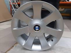 1334. Оригинал BMW. Диповые R18.
