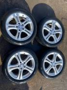 Pirelli Ice Zero, 225/50 R17