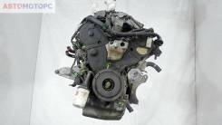 Двигатель Honda Pilot, 2002-2008, 3.5 л, бензин (J35A6)