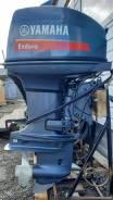 Продам Yamaha Enduro E-40 XWS