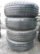 Autogrip P308, 185/65 R15