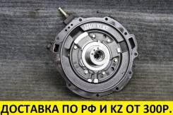 Насос АКПП Mazda [OEM FU9B19700B]