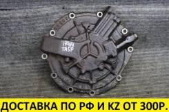 Насос АКПП Mazda [OEM FU9B19700A]