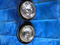 Фара противотуманная правая Daihatsu Terios KiD J111G
