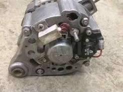 ВАЗ 2109, 2107 генератор