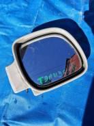 Зеркало полотно правое Daihatsu Terios_kid J111G