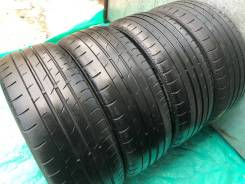Continental ContiSportContact 3, 205/45 R17 =Made in GERMANY=