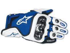 Мотоперчатки Alpinestars SP-X