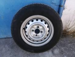 Bridgestone, 165R13LT06P.R
