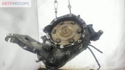 АКПП Saab 9-5 2005-2010, 1.9 л, дизель (Z19DTH)