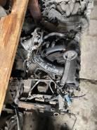 Двигатель Toyota MARK II, JZX105, 1JZGE,