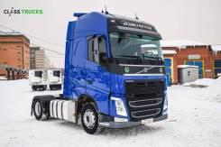 Седельный тягач Volvo FH13 460 4x2 Euro 5