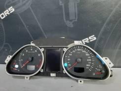 Щиток приборов Audi A6 2005 [4F0920900] C6 AUK