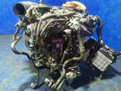 Двигатель Toyota Crown 2010 GWS204 2GR-FSE [240356]