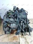 Двигатель Nissan Serena [101024N0M0] PC24 SR20DE