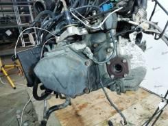 МКПП Peugeot 406 8В