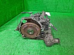 Мкпп Honda HR-V, GH4, D16A; SEP J1904 [072W0006341]