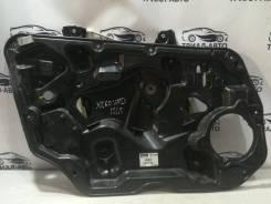 Стеклоподъемник Volvo Xc60 2008-2017 [30784828] D5244T15, передний левый