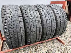 Pirelli Ice Asimmetrico, 235/55 R18