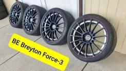245-35-19, разноширы Breyton Force 3, в наличии