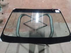 Стекло лобовое Toyota Mark Ii 2000- ZX110, переднее
