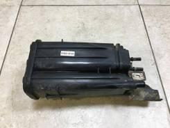 Фильтр паров топлива Hyundai Elantra 5 MD [314103X000]