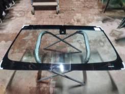 Стекло лобовое Cadillac Escalade 2014-
