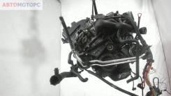 Двигатель BMW 3 E46 1998-2005, 2 л, бензин (N46 B20A, N46 B20C)