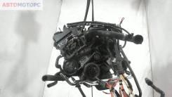 Двигатель BMW 3 E46 1998-2005 , 2 л, бензин (N46 B20A, N46 B20C)