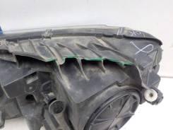 Фара передняя правая Chevrolet Camaro [0784390872]