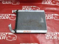 Радиатор печки Toyota Allion 2003 ZZT240-5011800 1ZZ-A039027