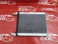 Радиатор печки Toyota Corolla Fielder ZZE124 1ZZ