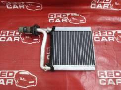 Радиатор печки Mazda Laputa 1999 HP11S-601060 F6A-2624121