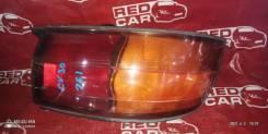 Стоп-сигнал Toyota Camry 1990 CV30-0009311 2C-1698817, левый