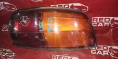 Стоп-сигнал Toyota Camry 1990 CV30-0009311 2C-1698817, правый