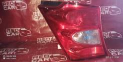 Стоп-сигнал Honda Freed 2009 GB4-1006432 L15A-2506442, левый