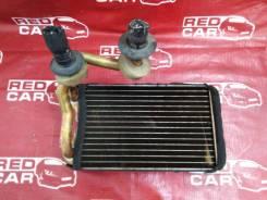 Радиатор печки Toyota Camry 1990 CV30-0009311 2C-1698817