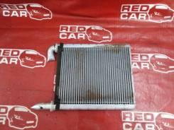 Радиатор печки Honda Freed 2009 GB4-1006432 L15A-2506442