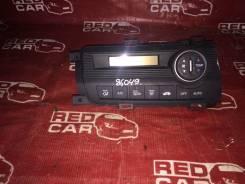 Климат-контроль Honda Freed 2009 GB4-1006432 L15A-2506442